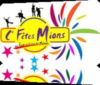 Vign_cfetes_mions